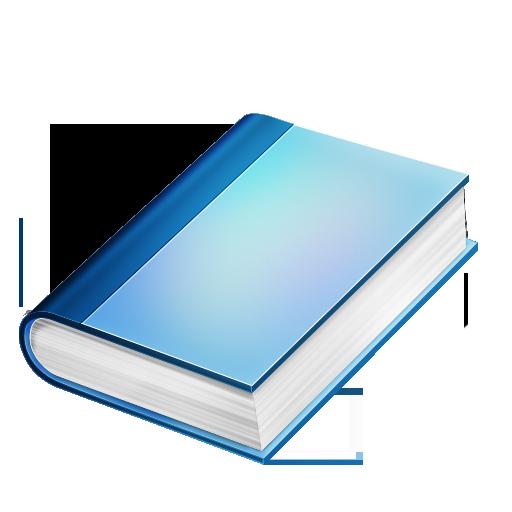 Resultado de imagen para notebook